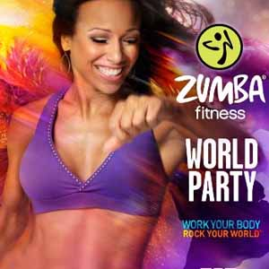 Comprar Zumba World Party Xbox 360 Code Comparar Precios