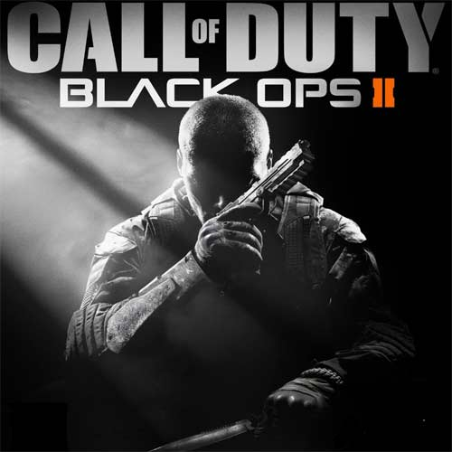 Comprar clave CD COD Black Ops 2 y comparar los precios
