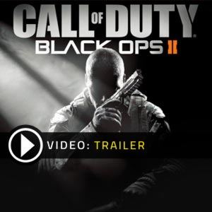 Buy Call of Duty Black Ops 2 CD Key Compare Prices