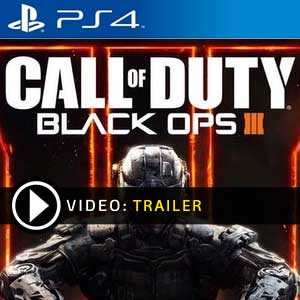 Call of Duty Black Ops 3 PS4 Precios Digitales o Edición Física