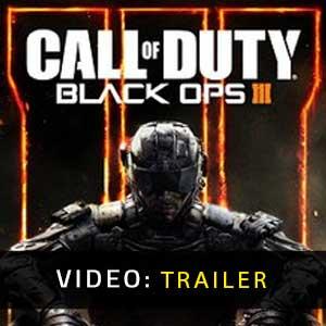 Comprar Call of Duty Black Ops 3 CD Key Comparar Precios