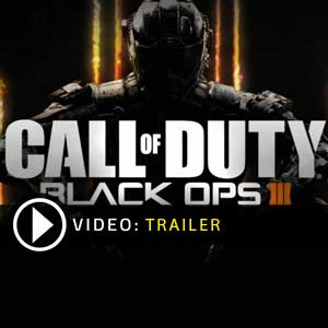 Comprar Call of Duty Black Ops 3 CD Key Comparar Precios