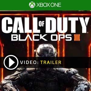 Call of Duty Black Ops 3 Xbox One Precios Digitales o Edición Física