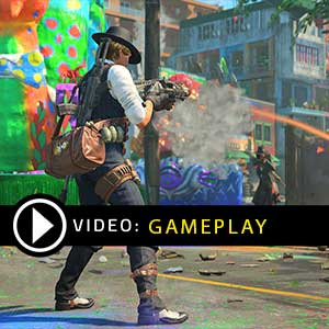 Call of Duty Black Ops 4 Black Ops Pass Gameplay Video