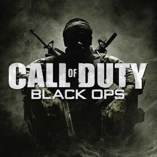 Comprar clave CD Call of Duty Black Ops y comparar los precios