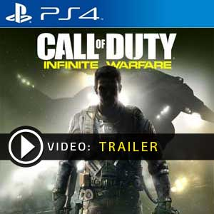 Call of Duty Infinite Warfare Xbox One Precios Digitales o Edición Física