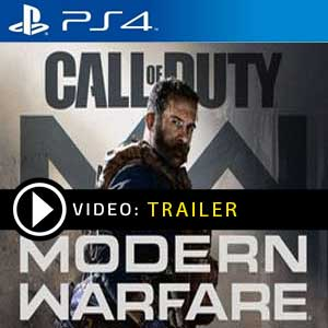 Comprar Call of Duty Modern Warfare PS4 Barato Comparar Precios