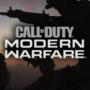 Call of Duty: Modern Warfare Warzone Fecha de lanzamiento filtrada