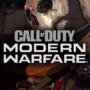 Call of Duty Modern Warfare Nuevas burlas cinematográficas Battle Royale