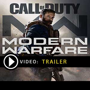 Comprar Call of Duty Modern Warfare CD Key Comparar Precios