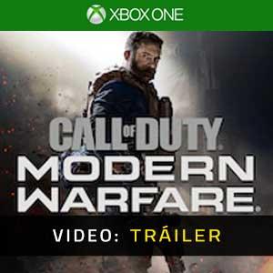 Comprar Call of Duty Modern Warfare Xbox One Barato Comparar Precios