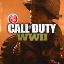 La pre-carga de Call Of Duty WW2 ahora abierta para todas las plataformas, el tamaño de las descargas confirmado