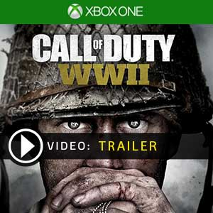 Call of Duty WW2 Xbox One Precios Digitales o Edición Física