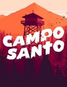 Valve Adquiere el desarrollador de Firewatch, Campo Santo