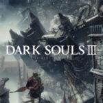 Los detalles de Dark Souls 3 The Ringed City revelados en una publicación japonesa.