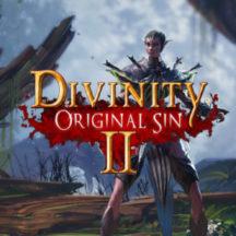Algunas características de Divinity Original Sin 2 que deberías conocer