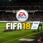 La beta presenta las características del modo Carrera en FIFA 18