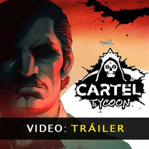 Cartel Tycoon Video dela Campaña