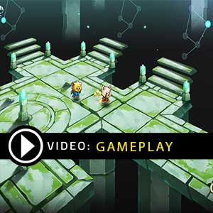 Cat Quest 2 Gameplay Video