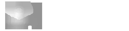 ClaveCD.es – Comparador de precios de videojuegos en clave CD / CD Key