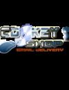 CDKeys-shop.com cupón código promocional