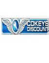 CDKEYS DISCOUNT cupón código promocional