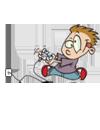 CDKEYGAMER cupón código promocional