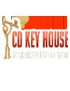Cdkeyhouse cupón código promocional