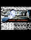 CdKeys-Shop cupón código promocional
