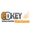 CDKey Warehouse cupón código promocional