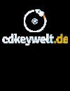 CDKeyWelt cupón código promocional