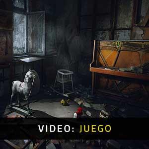 Chernobylite Vídeo Del Juego