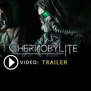 Comprar Chernobylite CD Key Comparar Precios