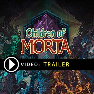 Comprar Children of Morta CD Key Comparar Precios