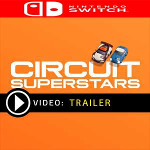 Buy Circuit Superstars CD Key Compare Prices