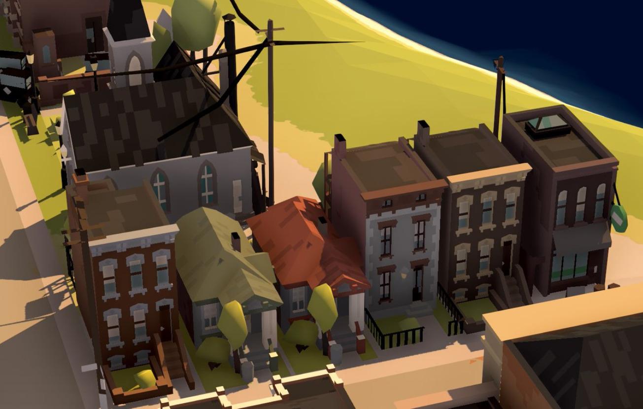 encontrar las mejores ofertas de juegos city of gangsters online