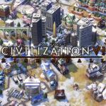 Civilization 6 Rise and Fall trae más que solamente nuevas civilizaciones
