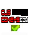 CJS-CDKeys cupón código promocional