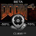 Doom 4 Consigue 1080p y 60fps en todas las plataformas