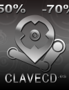 FAQ Puntos Clavecd ¿Cómo ganar puntos?