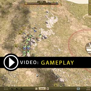 Close Combat The Bloody First Gameplay Video