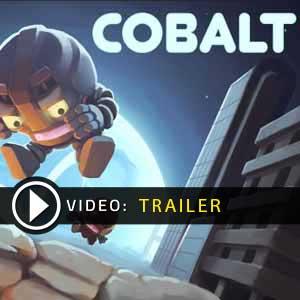 Comprar Cobalt CD Key Comparar Precios