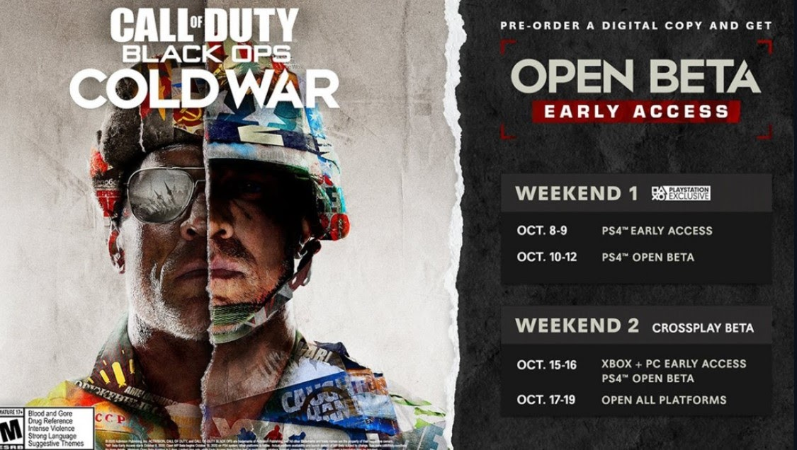 cod_beta_cod_early_access_october_cold_war_steamkey_key_buy
