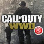 Un bug de la beta Call of Duty WW2 da una pista sobre 10 mapas multijugadores para el lanzamiento