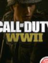 Call of Duty WW2 traerá de vuelta a mapas clásicos populares