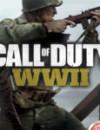 Modificación de una escena de Call of Duty WW2 debido a 'Posibilidad de Violencia Sexual'