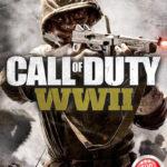 Requerimientos de disco duro para Call Of Duty WW2 y información de precarga