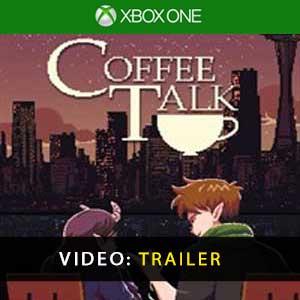 Coffee Talk Precios Digitales o Edición Física