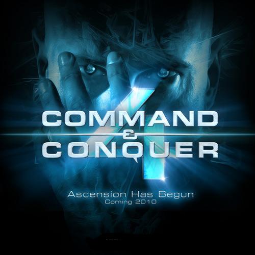 Comprar clave CD Command & Conquer 4 y comparar los precios