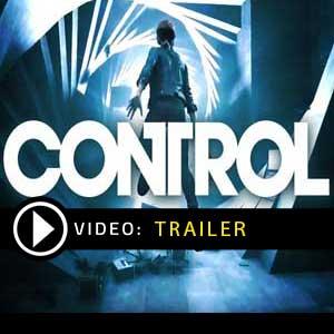 Comprar Control CD Key Comparar Precios